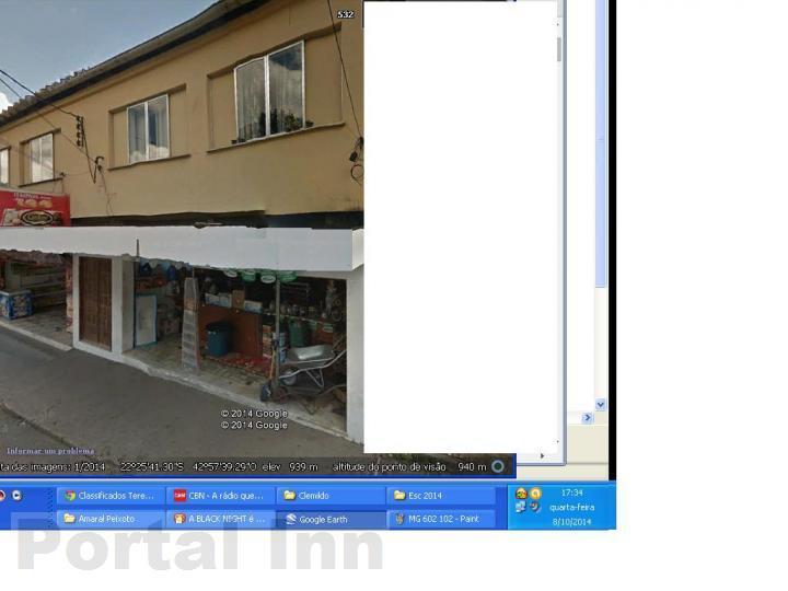Loja para Alugar em São Pedro, Teresópolis - Foto 1