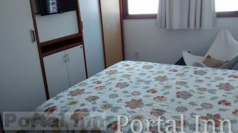 Foto - [6038] Apartamento Teresópolis, Agriões