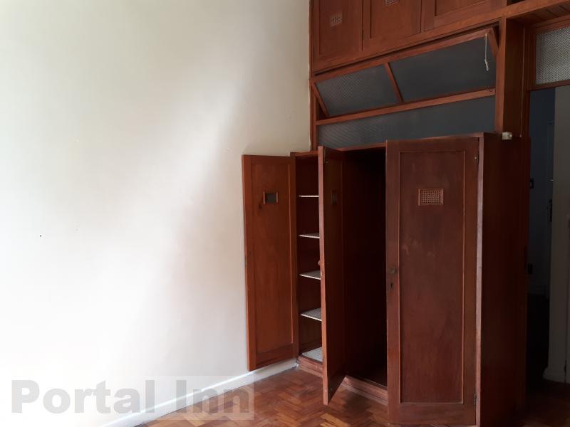 Foto - [6040] Apartamento Teresópolis, Várzea
