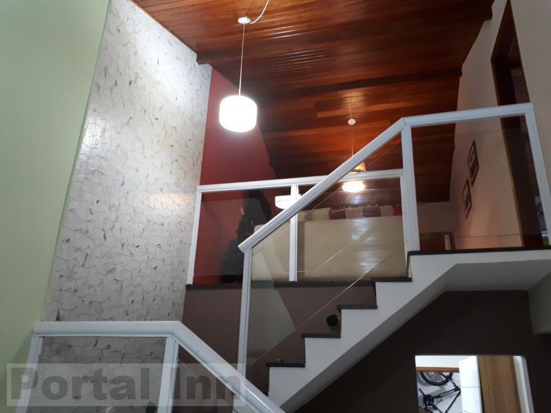 Foto - [5031] Casa Teresópolis, Bom Retiro